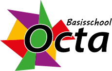 Basisschool Octa